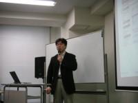 ブログ活用編、和田英克