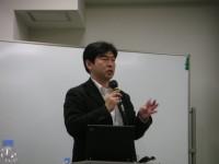 ブログ活用、和田英克