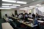 4月26日NLP営業セミナーにて