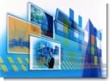「集客できるホームページ」コンテンツ構築セミナー