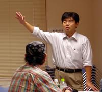 和田の当日画像